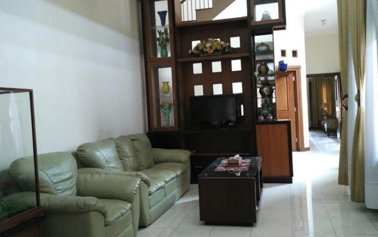 Guest House Giri Arta