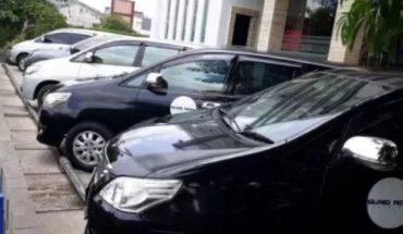 Daftar Tempat Sewa Mobil Termurah di Jember