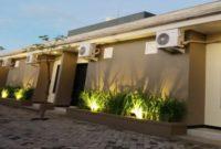 Fortuna Inn Banyuwangi