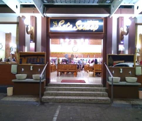 Soto Sedeep Ambarawa