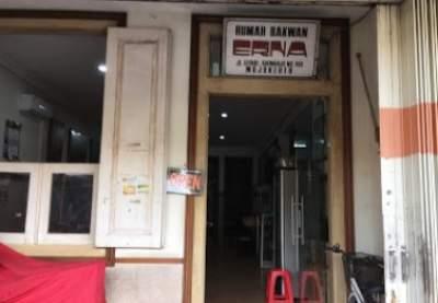 Bakso di Mojokerto