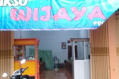 Bakso Wijaya Probolinggo
