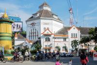 Rekomendasi Sewa Mobil Medan