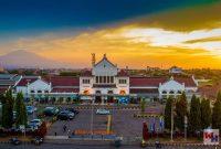 Tempat Sewa Mobil di Cirebon Terpercaya